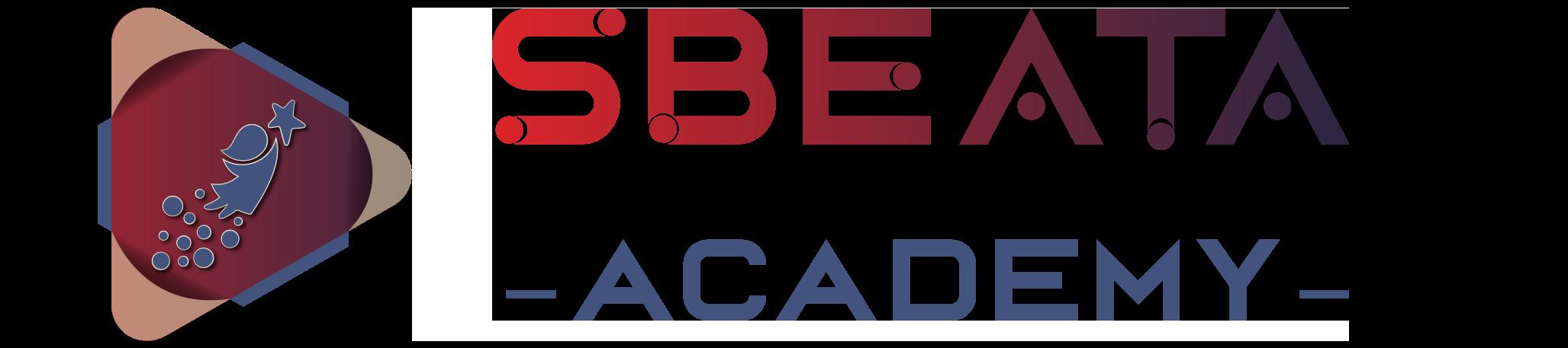 Sbeata Academy اكادمية سبيتة